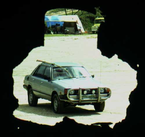 Fraser1983.jpg